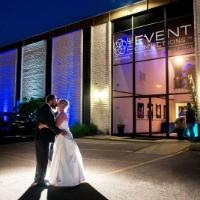 Event Planning & Event Professionals